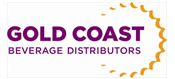 Gold Coast Beverage Distributors