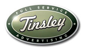 ctpage-tinsley-advertising