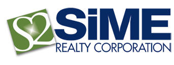 Sime Realty Corporation