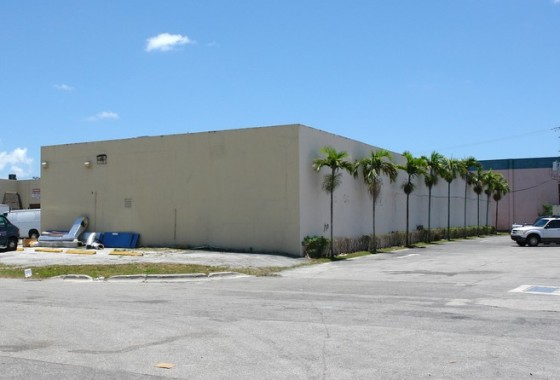 7510-7580 NW 82nd St Medley, FL 33166