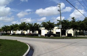 6405-6447 NW 82nd Ave Miami, FL 33166