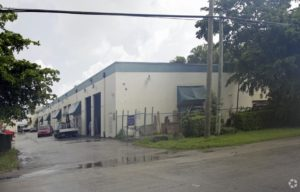 6405-6447 NW 82nd Ave Miami Main